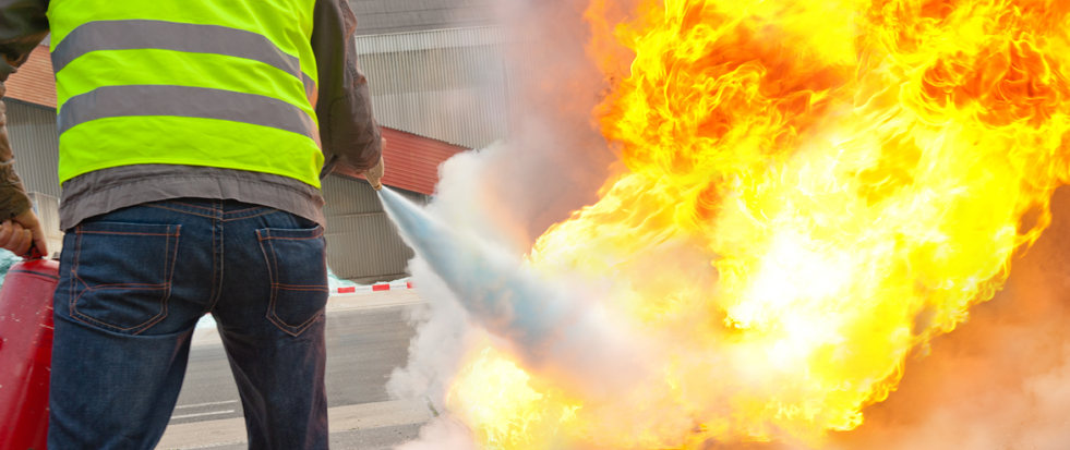 securite-incendie-slider